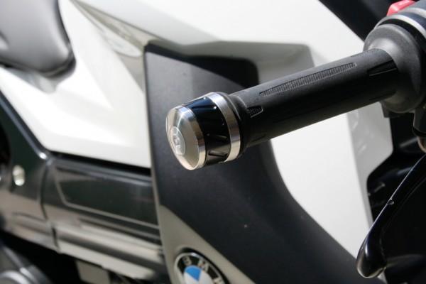 Evotech Lenkerenden FS-BMW2