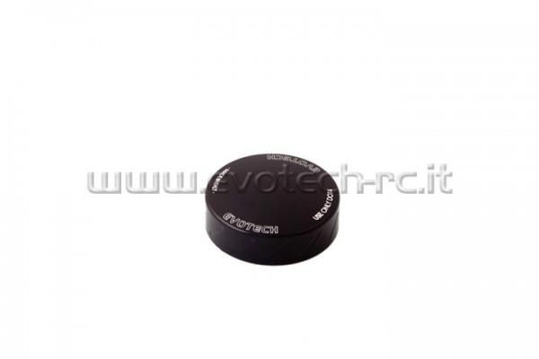 Evotech Bremsflüssigkeitshehälter RT-01 und Rt-02 Deckel