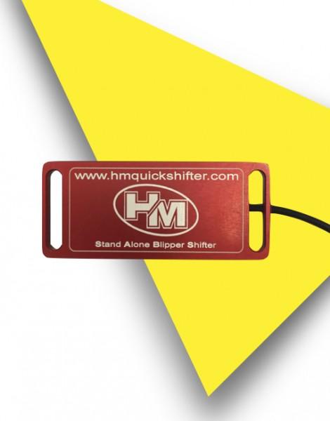 HM-Quickshifter Blipper Yamaha MT-10 Bj. 16-