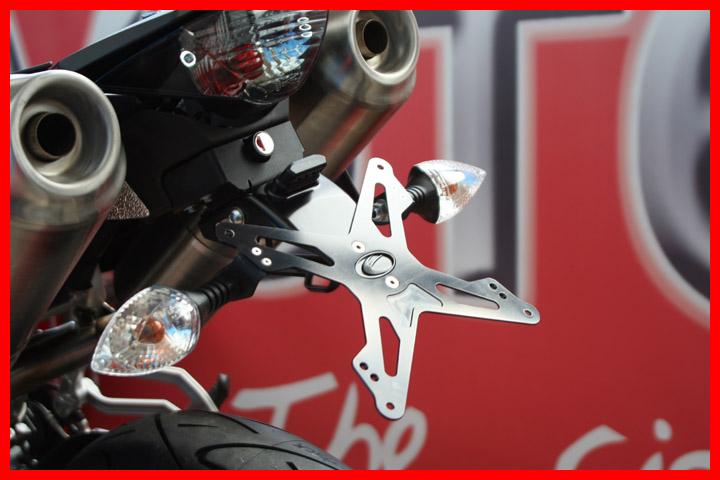 Ducati Paddock Stand Nz