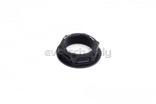 Evotech Hinterradmutter M30X1.5