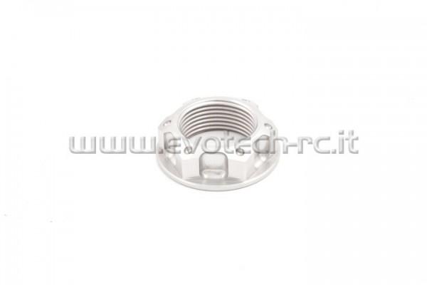 Evotech Hinterradmutter M24X1,5