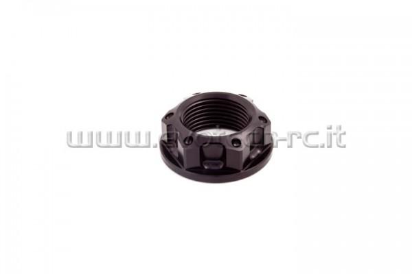 Evotech Hinterradmutter M22X1,5
