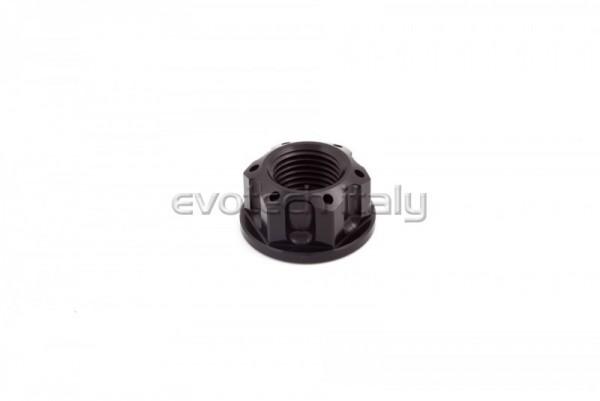 Evotech Hinterradmutter M16x1,5