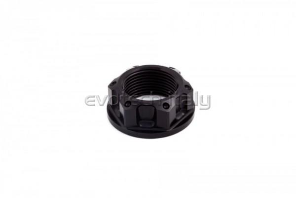 Evotech Vorderradmutter M24X1,5