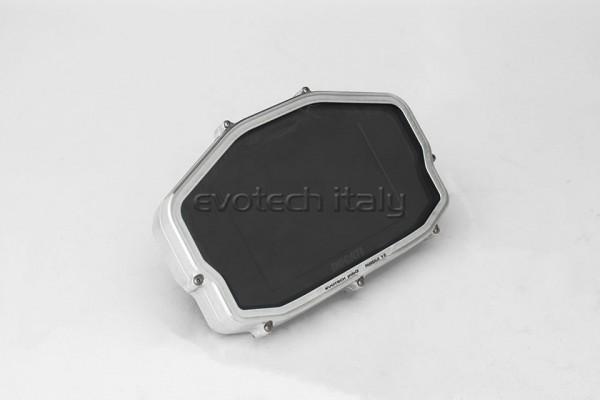 Evotech Dashboard Protektor Ducati Panigale V2