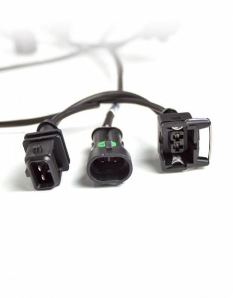 HM-Quickshifter Kabelbaum Plug & Play CBR500