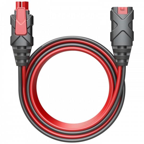 Noco Verlängerungskabel 3M für G750/G1100/G3500/G7200