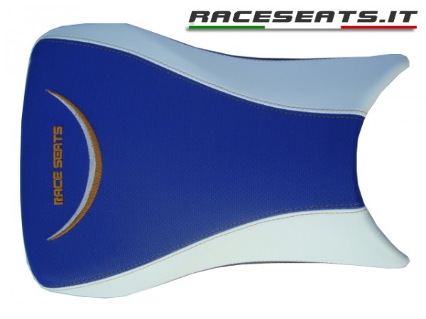"Race Seats Racing Sitzbank ""HP4 LUXURY line"" BMW HP4 Bj. 13- / Typ: B02-05 HP4"