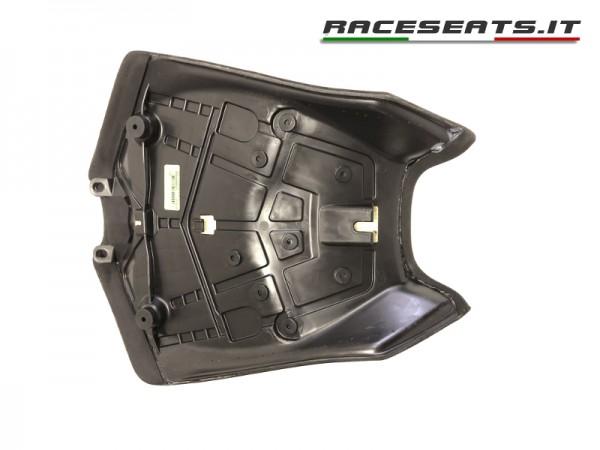 Race Seats Racing Sitzbank Aprilia RSV4 Bj. 09-