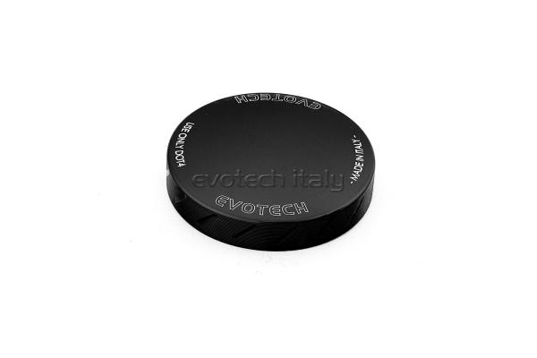 Evotech Bremsflüssigkeitsbehälter RT-04 und RT-04 Deckel