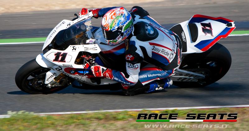racer motorrad