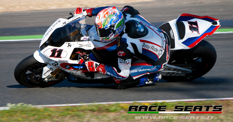 motorrad racing