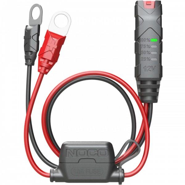 Noco Ladezustandsanzeige für G1100/G3500/G7200
