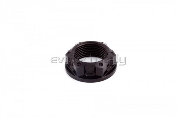Evotech Vorderradmutter M25x1,5