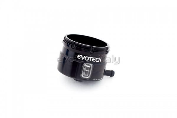 Evotech Bremsflüssigkeitsbehälter RT-05