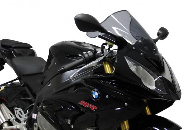 MRA Racingscheibe BMW S1000RR Bj. 15-